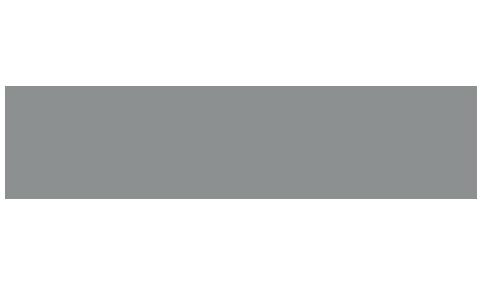 Made for Life Organics logo - Kraken Marketing client.
